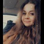 Dorinna